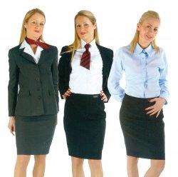 abbigliamento-da-lavoro