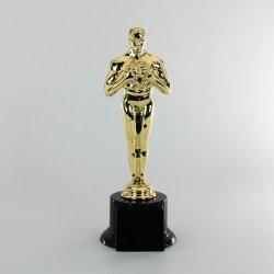 coppe-e-trofei
