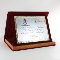 premiazioni-e-riconoscimenti