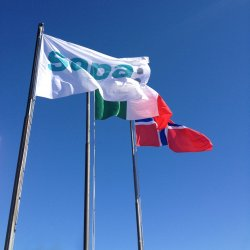 bandiere-personalizzate