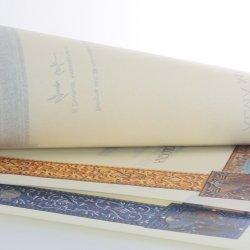 pergamene-attestati-certificati-e-diplomi