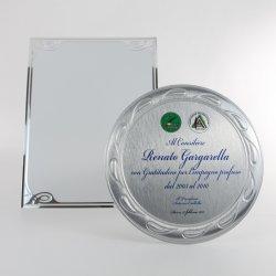 targa-in-alluminio