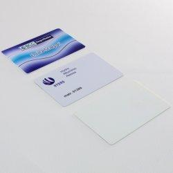 tesserine-e-badge.1